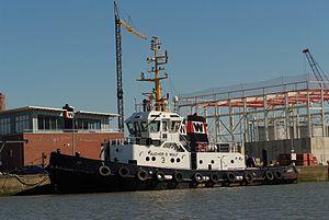 2012-05-28 Cuxhaven DSCF0019.jpg