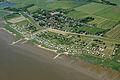 2012-05-28 Fotoflug Cuxhaven Wilhelmshaven DSC 3937.jpg