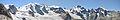 2012-08-19 13-58-37 Switzerland Kanton Graubünden Diavolezza 6h 164°.JPG