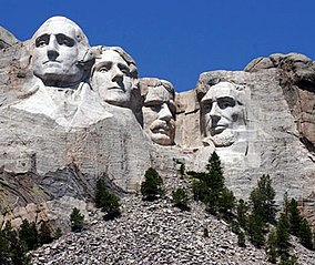 201202-w-most-visited-monuments-mount-rushmore.jpg