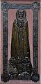 201203071338 Mosbach St. Juliana Epitaph Pfalzgräfin Johanna von Bayern (1413-1444).jpg