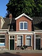 20120529 Hoendiepskade 19 Groningen NL.jpg