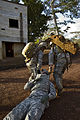 2012 Best Medic Competition 120830-F-MQ656-169.jpg