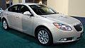 2012 Buick Regal eAssist WAS 2012 0830.JPG