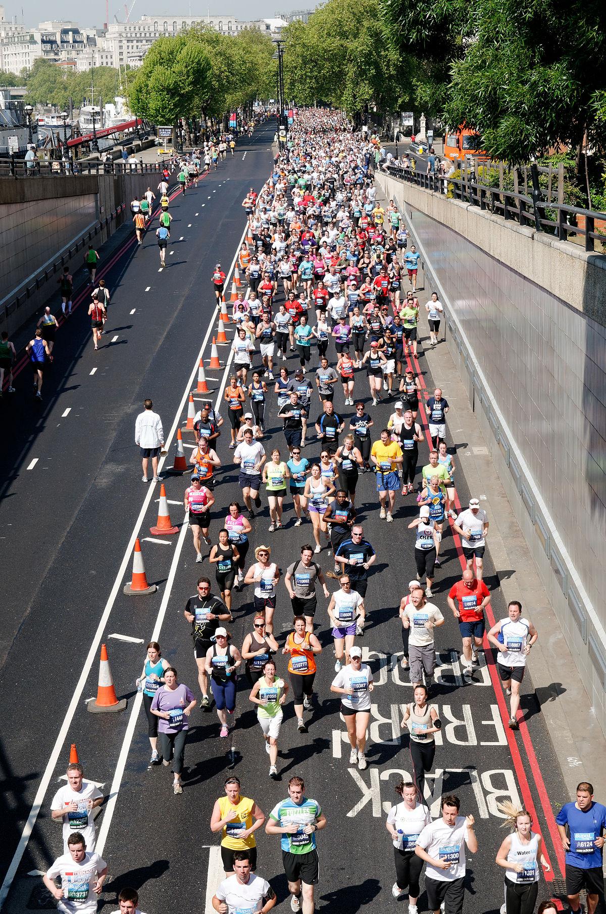 10K run - Wikipedia