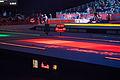 2012 Summer Olympics Fencing (7996943934).jpg