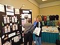 2012 Vendor Trade Show March 6 & 7 (6817167854).jpg