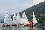 2012 Vintage InterPares Race 1st mark.JPG