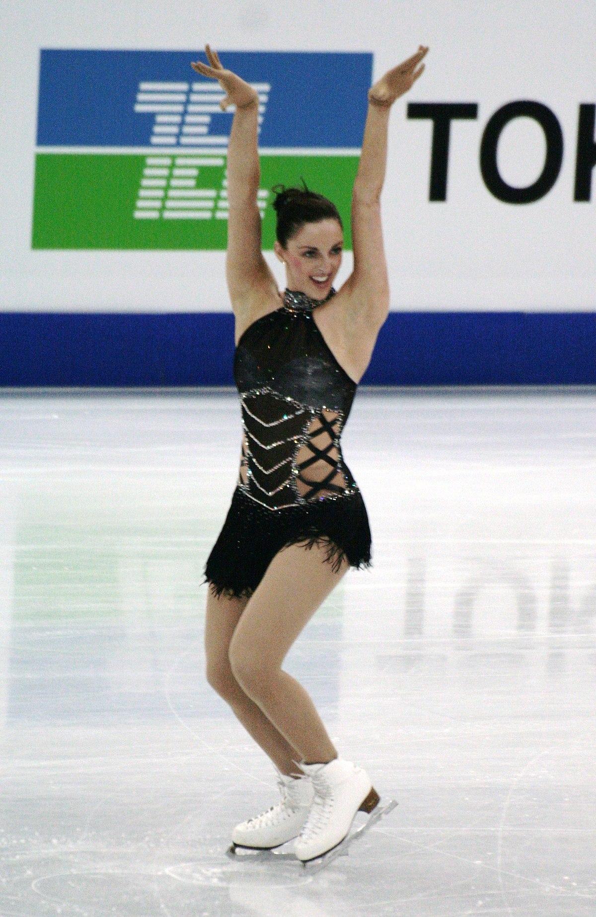 Lisa Kudrow picture