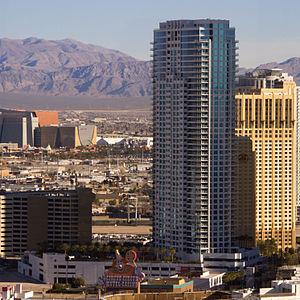 Sky Las Vegas - Image: 2013 0222 Sky