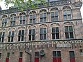 2013-05 waag deventer 10.JPG