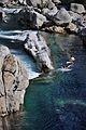 2013-08-11 15-02-58 Switzerland Cantone Ticino Corippo Lavertezzo.JPG