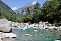 2013-08-13 09-07-48 Switzerland Cantone Ticino Brione (Verzasca) Aquino.jpg