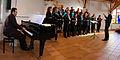 2013-11-03 ERF-Chor.jpg