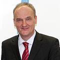 2013-DG LI-Janez Podobnik of ICPE (11437320106) (cropped).jpg