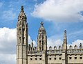 20130215 Kings College Chapel Hi-res 02.jpg