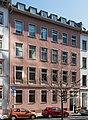 201303 Frankfurt Brönnerstraße 30.6667.jpg
