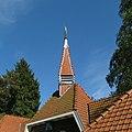 20130604 Esserweg 20 (poortgebouw Esserveld) Groningen NL.jpg
