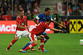 20130814 AT-GR Jose Holebas 2947.jpg