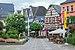 20130816 Niederhutstrasse from Marktplatz Ahrweiler 02.jpg
