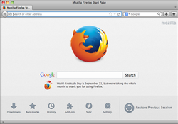20130920125838!Firefox Screenshot.PNG