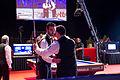 2013 3-cushion World Championship-Day 5-Final-48.jpg