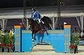 2013 Longines Global Champions - Lausanne - 13-09-2013 - 05.jpg