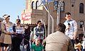 2013 Rally for Transgender Equality 21190 (8603721133).jpg