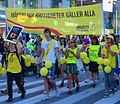 2013 Stockholm Pride - 146.jpg