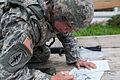 2013 U.S. Army Reserve Best Warrior Competiton, Urban Orienteering 130625-A-XN107-333.jpg