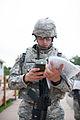 2013 U.S. Army Reserve Best Warrior Competiton, Urban Orienteering 130625-A-XN107-361.jpg