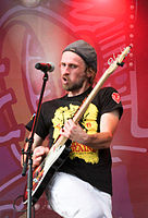 2013 Woodstock 054 Panke Shava.jpg