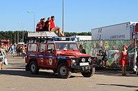 2013 Woodstock 110 GOPR.jpg