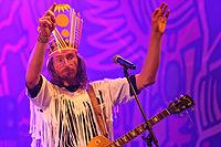 2013 Woodstock 135 Big Fat Mama.jpg