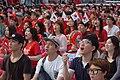 2014브라질월드컵, 한국대러시아-광화문광장 144 (14276045439).jpg