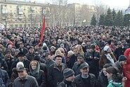 2014-03-01. Митинг в Донецке 0021