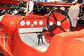 2014-03-04 Geneva Motor Show 1435.JPG
