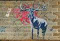 2014-03-26 14-44-06 graffiti-zvereff.jpg