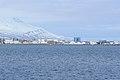 2014-04-29 09-37-11 Iceland - Akureyri Akureyri.JPG