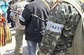 2014-05-09. День Победы в Донецке 350.jpg