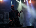 2014-06-05 Vainstream Dropkick Murphys 04.jpg
