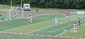 2014-06-15 ZakiyaBywaters goal.jpg