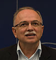 2014-07-01-Europaparlament Dimitrios Papadimoulis by Olaf Kosinsky -3.jpg