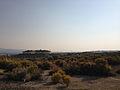 2014-09-03 16 46 41 Smoky haze in Elko, Nevada.JPG