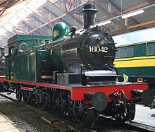2014-09-27 sncb typ 16 Steam loc preserved at Treignes museum.jpg