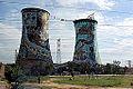 2014-11-20 15h50 Orlando Power Station Soweto anagoria.JPG
