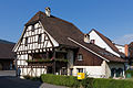2014-Hofstetten-Raiffeisenhaus.jpg