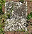 20140606 Monument voor de Swifterbantman door Michel Bongertman (detail).jpg