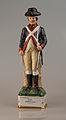 20140708 Radkersburg - Ceramic figurines - H3335.jpg