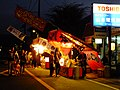 20140729 Ichijima-Kawasuso Matsuri 市島川裾祭(丹波市市島町)DSCF0530.JPG